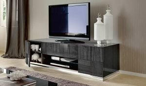 Italiski svetaines baldai Montecarlo tv spintele (4)