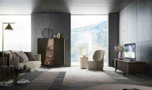 Italiski svetaines baldai Musa (8)