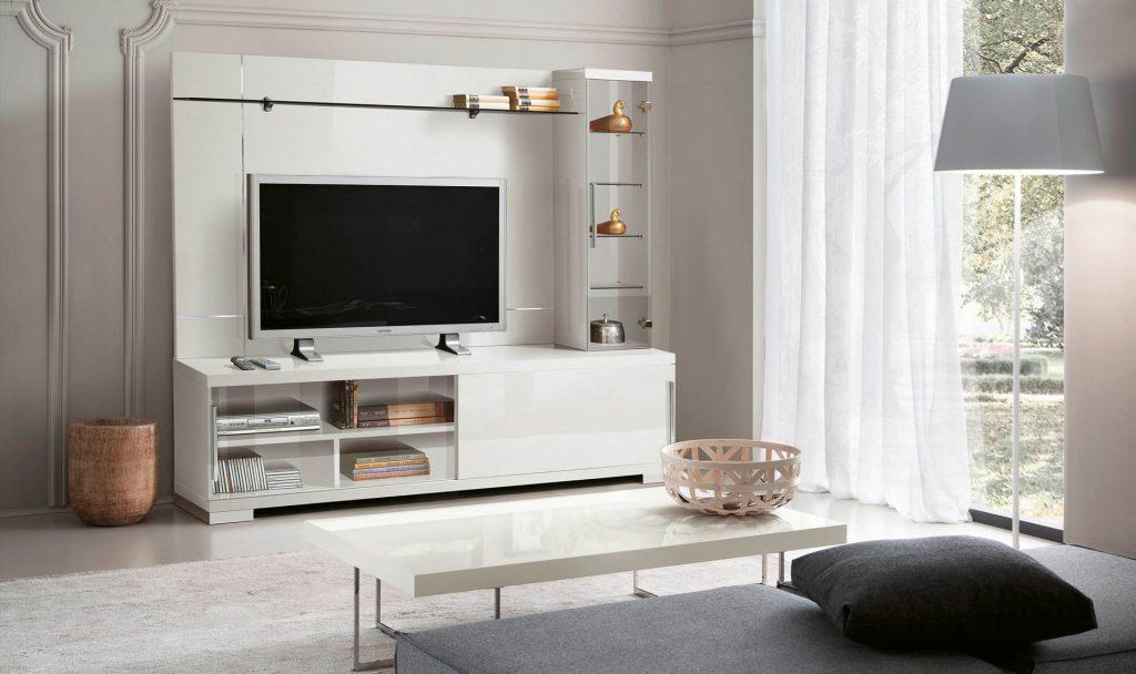 Italiski svetaines baldai asti tv staliukas (5)