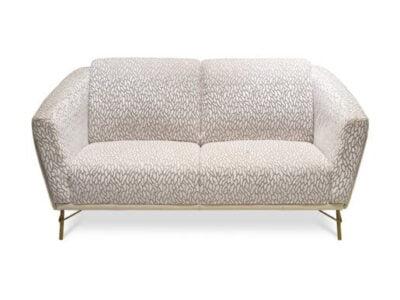 Kler minkšti baldai Gondoliere sofa (3)