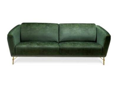 Kler minkšti baldai Gondoliere sofa (5)