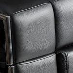 Kler minkšti baldai Sonata (10)