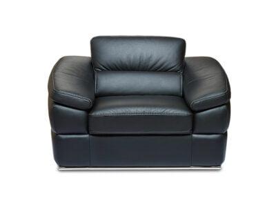 Kler minkšti baldai Sonata fotelis (3)