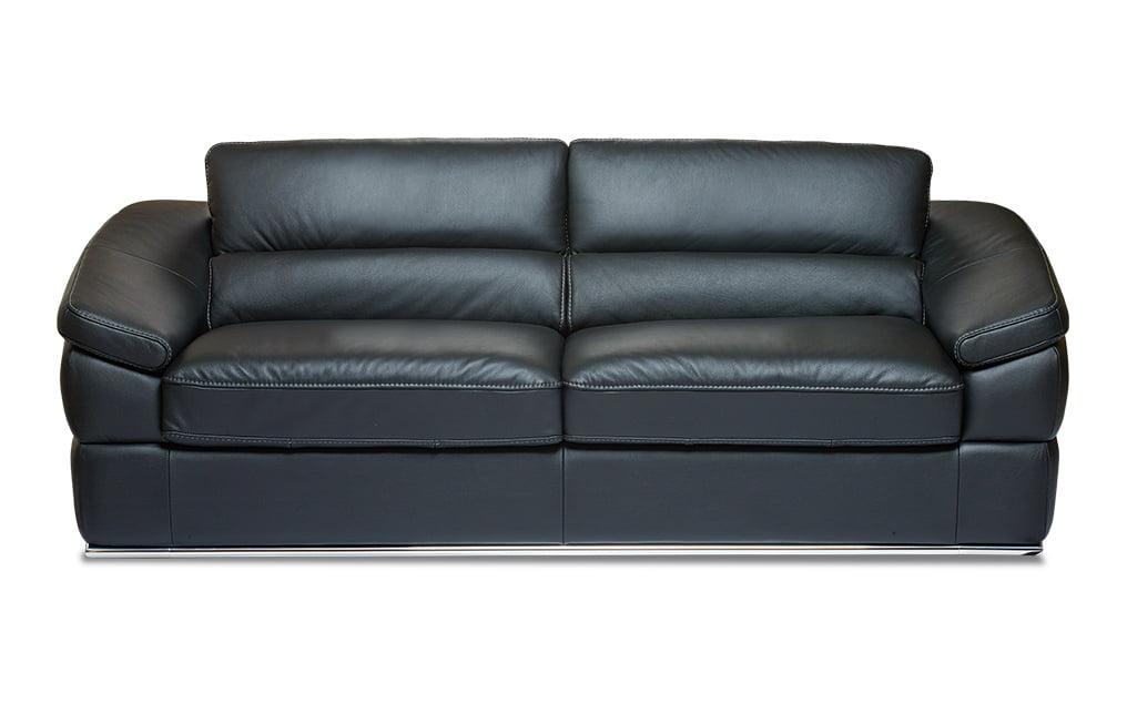Kler minkšti baldai Sonata sofa
