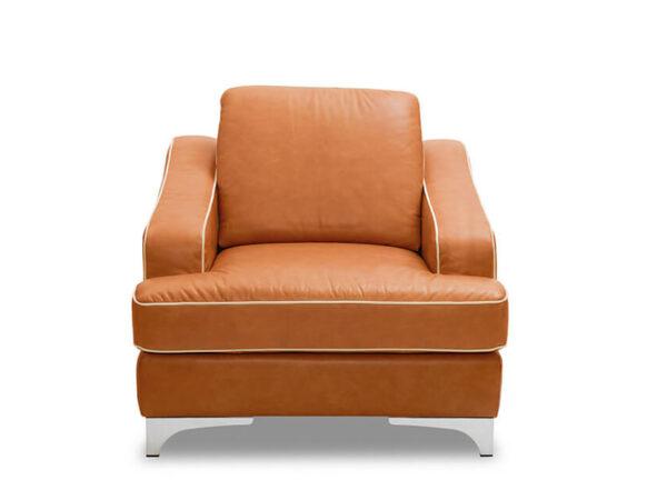 Kler minskti baldai largo fotelis (5)