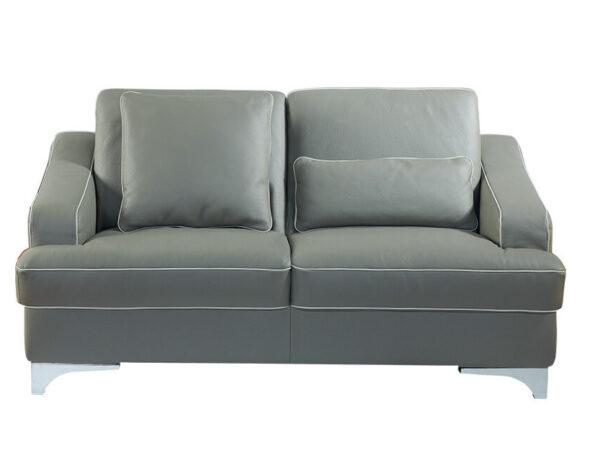 Largo dviviete sofa kler minksti baldai