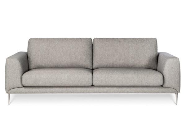 Lorenzo sofa bellus minksti baldai