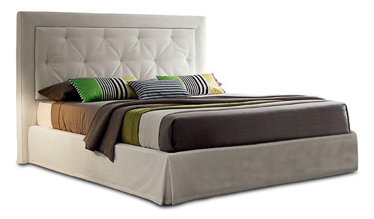 Miegamojo baldai Lova Adrian