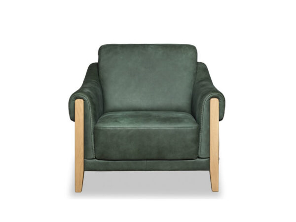 Maestro fotelis kler minskti baldai (5)