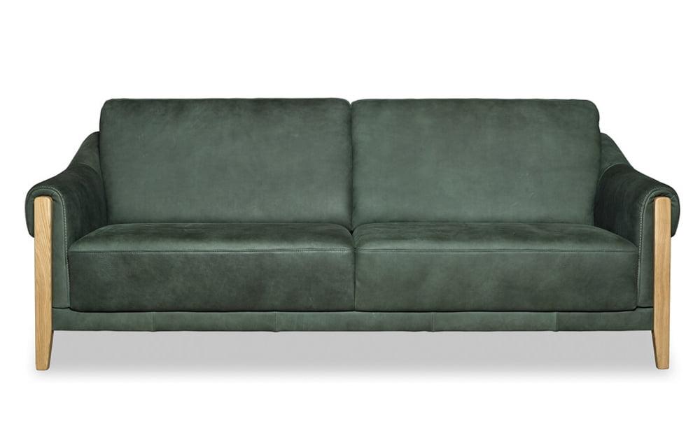 kler minksti baldai Maestro sofa