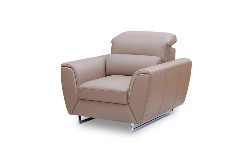 Mezzo fotelis kler minskti baldai (1)