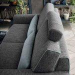 Minksti baldai Newman sofa (5)