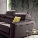 Minksti baldai kampine sofa Winston (12)