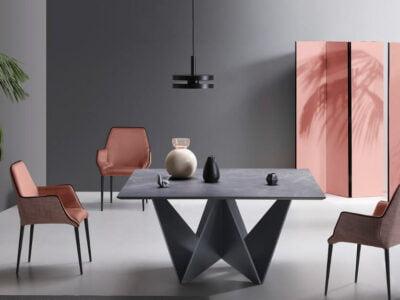 Natisa italiski baldai origami valgomojo stalas (14)