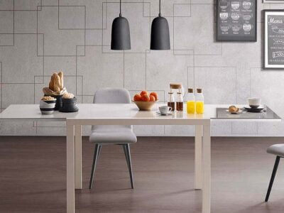 Natisa italiski valgomojo baldai stalas CORA (6)