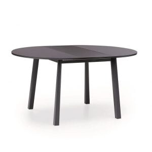 Natisa italiski valgomojo baldai stalas HYDRA (5)