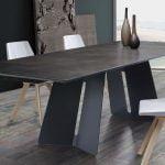 Natisa italiski valgomojo baldai stalas koral (1)-2