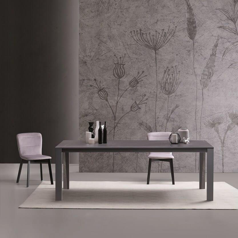 Natisa italiski valgomoo baldai stalas ARBOK (4)