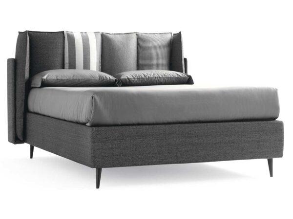 Noctis italiski miegamojo baldai lova BIRDLAND_WIDE_160 (2)