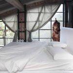 Noctis italiski miegamojo baldai lova CLOe (3)
