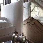 Noctis italiski miegamojo baldai lova CLOe (5)