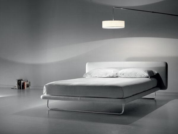 Noctis italiski miegamojo baldai lova Doxy