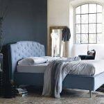 Noctis italiski miegamojo baldai lova FRANK (7)