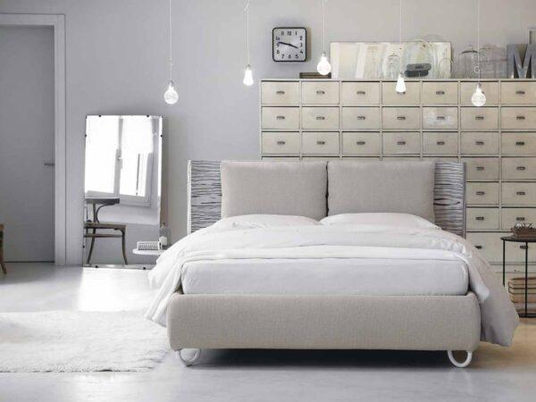 Noctis italiski miegamojo baldai lova Hug 01 Pillows (10)