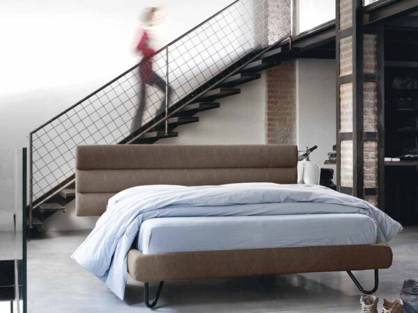 Noctis italiski miegamojo baldai lova Hug 06 (1)