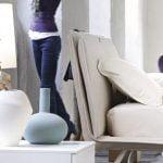 Noctis italiski miegamojo baldai lova KENNY (5)
