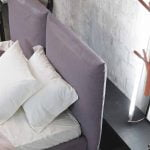 Noctis italiski miegamojo baldai lova LONDON (16)