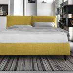 Noctis italiski miegamojo baldai lova LONDON (5)