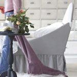 Noctis italiski miegamojo baldai lova Lullaby Chic (7)