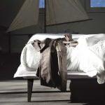 Noctis italiski miegamojo baldai lova Lyle Voulant (1)
