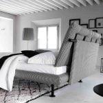 Noctis italiski miegamojo baldai lova NOAH (2)-2