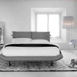 Noctis italiski miegamojo baldai lova NOAH (2)-3