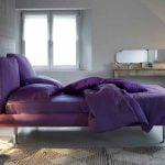 Noctis italiski miegamojo baldai lova NOAH (4)-2