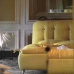 Noctis italiski miegamojo baldai lova Paco (14)