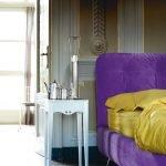 Noctis italiski miegamojo baldai lova Paco (9)