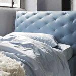 Noctis italiski miegamojo baldai lova So Ever (6)