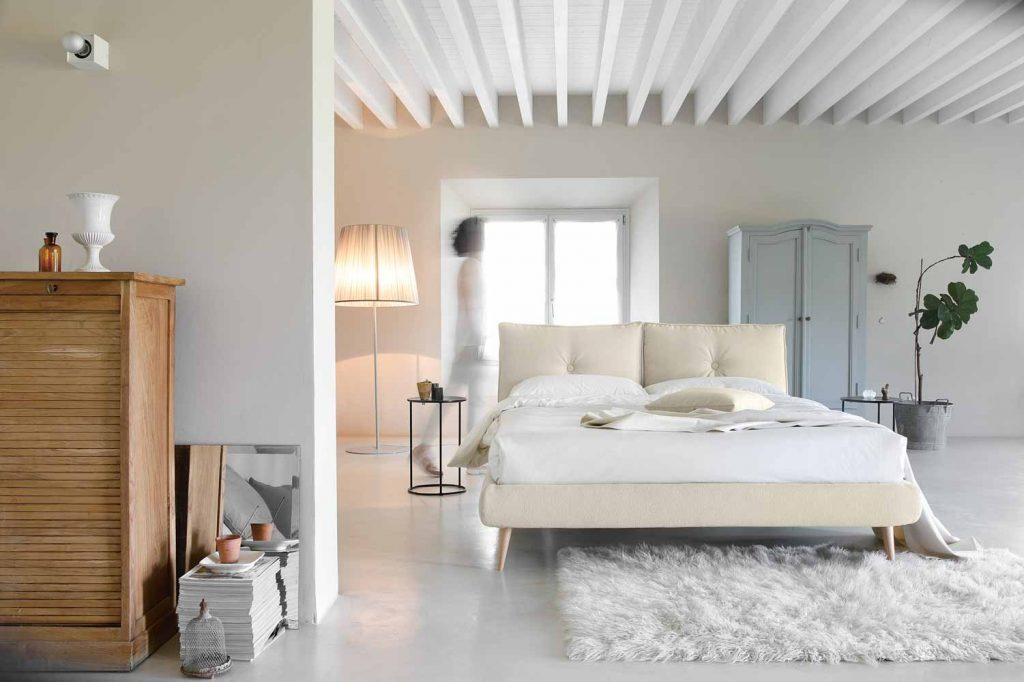 Noctis italiski miegamojo baldai lova So Lively (11)