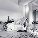 Noctis italiski miegamojo baldai lova So Pop (4)