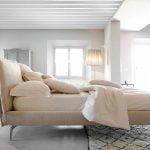 Noctis italiski miegamojo baldai lova So Pop (5)