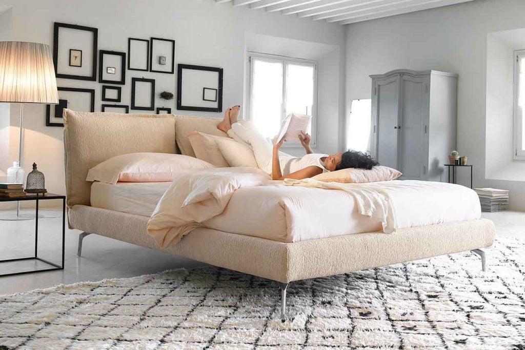 Noctis italiski miegamojo baldai lova So Pop (6)