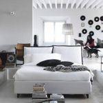 Noctis italiski miegamojo baldai lova So Pop (7)