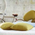 Noctis italiski miegamojo baldai lova Stones (3)