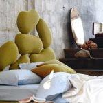 Noctis italiski miegamojo baldai lova Stones (4)