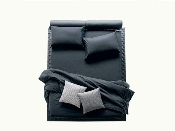 Noctis italiski miegamojo baldai lova flamingo Net (4)
