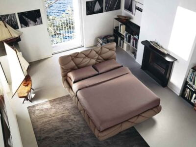 Noctis italiski miegamojo baldai lova marvin (10)
