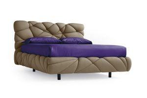 Noctis italiski miegamojo baldai lova marvin (3)
